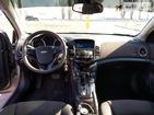 Chevrolet Cruze 14.08.2019