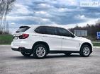 BMW X5 25.05.2019