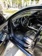 Chevrolet Malibu 06.05.2019