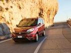 Fiat Doblo 30.05.2019