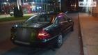 Mercedes-Benz S 320 08.07.2019