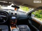 Mercedes-Benz ML 350 07.05.2019