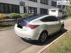 Acura ZDX 06.09.2019