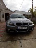 BMW 318 06.09.2019