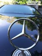Mercedes-Benz A 210 21.08.2019
