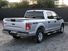 Ford F-150 25.06.2019