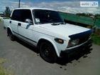 ВАЗ Lada 2105 25.05.2019