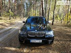BMW X5 M 28.06.2019