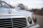 Mercedes-Benz E 200 10.06.2019