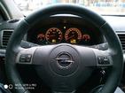 Opel Vectra 15.06.2019