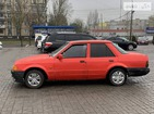 Ford Orion 20.06.2019