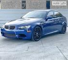 BMW M3 24.06.2019