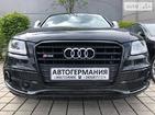 Audi SQ5 15.08.2019