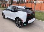 BMW i3 30.06.2019