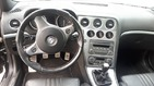 Alfa Romeo 159 18.06.2019