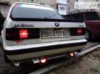 BMW M1 17.06.2019