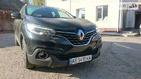 Renault Kadjar 14.06.2019