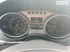Mercedes-Benz ML 280 13.07.2019