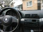 BMW 320 11.08.2019