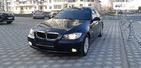 BMW 318 17.05.2019