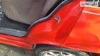 Opel Kadett 16.07.2019
