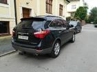 Hyundai ix55 (Veracruz) 21.06.2019