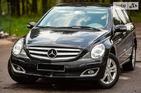 Mercedes-Benz R 500 07.05.2019