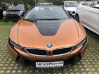 BMW 8 Series 06.09.2019