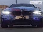 BMW M4 11.08.2019