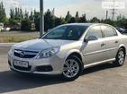 Opel Vectra 07.05.2019