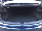 Acura TSX 19.06.2019