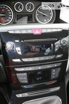 Lancia Ypsilon 18.08.2019