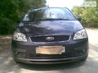Ford C-Max 18.08.2019