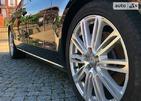 Audi A8 23.05.2019