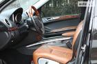 Mercedes-Benz ML 550 15.07.2019