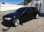 BMW 116 12.08.2019