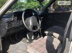 Opel Kadett 09.08.2019