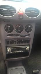 Mercedes-Benz A 140 03.08.2019