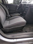 Opel Astra 23.07.2019
