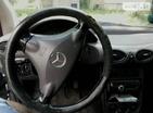 Mercedes-Benz A 170 11.07.2019