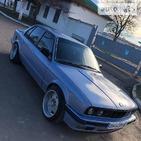 BMW 325 09.08.2019