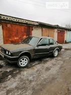 BMW 324 03.08.2019