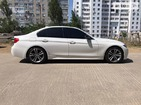 BMW 328 12.07.2019