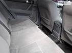 Chevrolet Lacetti 25.06.2019