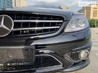Mercedes-Benz CL 550 12.06.2019