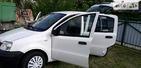 Fiat Panda 31.08.2019