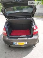 BMW M1 27.08.2019
