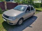 Fiat Albea 14.07.2019