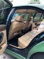 BMW 523 06.09.2019