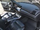BMW X5 13.06.2019